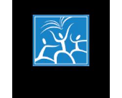Фонд «Искусство, наука и спорт»